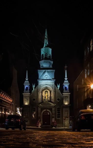 Nathalie_Guenard_Prix_excellence_Architecture_Religieuse