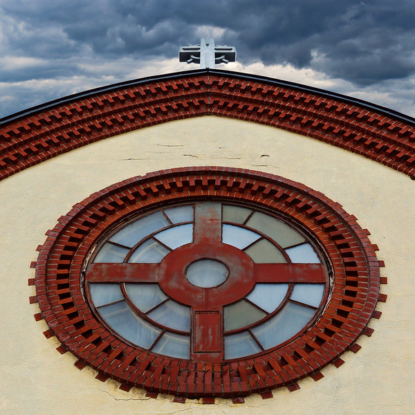 MarcAndre_Grenier_Prix_Excellence_Architecture_Religieuse