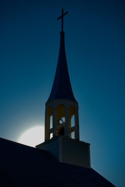 Gilles_Marchand_Eglise