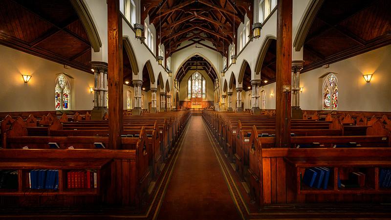 Susy_Coutu_Prix_Excellence_Architecture_Religieuse