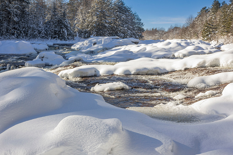 Normand_Taillon_Excellence_Le_froid
