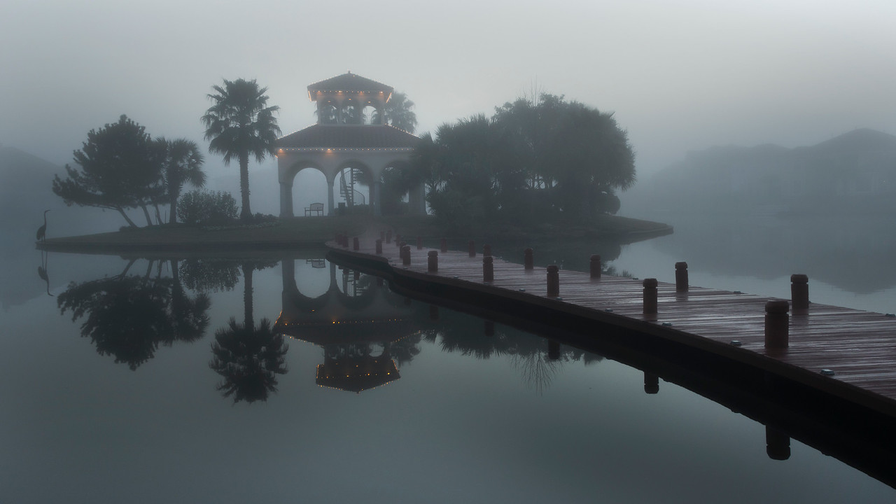 2016-01-30 Foggy morning_20160130_0217 ps