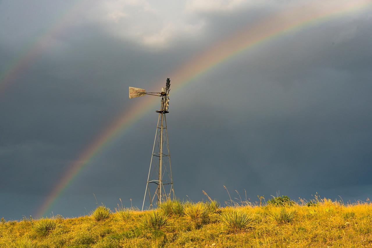 Colorado rainbow CRV_2558