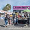 4th Street Fair