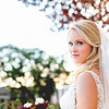 KennedyWedding12 19-1188-2
