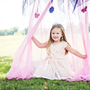 Mayfield PrincessKylee9 2014-8
