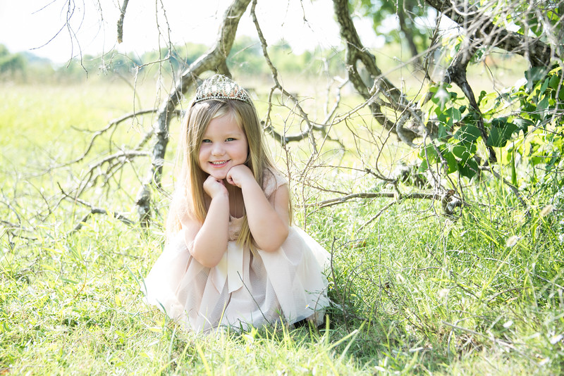 Mayfield PrincessKylee9 2014-30