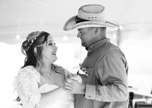 Wedding Day, Reception, Candids