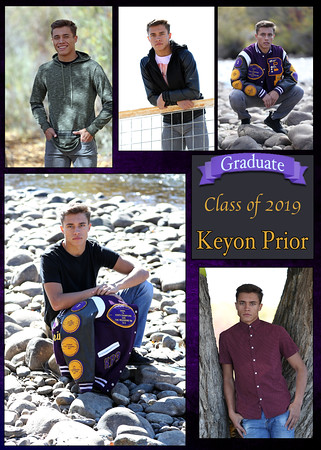 keyons reviesed grad card-2