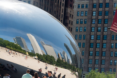 Chicago 2017-6994