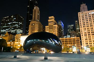 Chicago 2017-7169