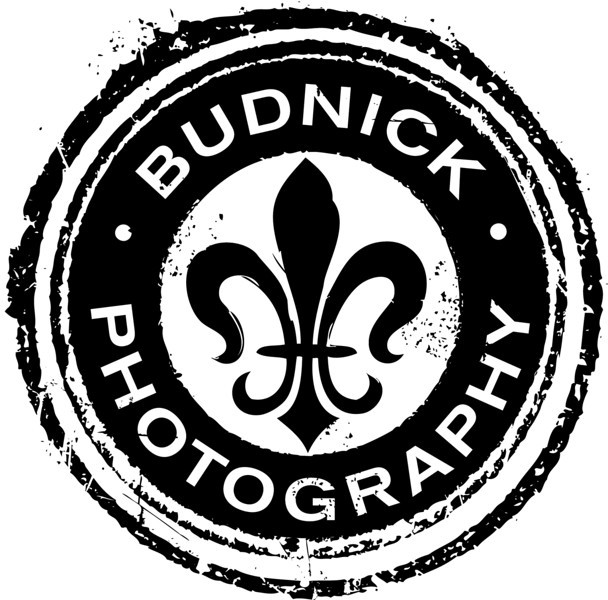 Budnick_ideas