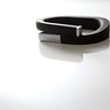 Jawbone Up in USA TODAY, DVICE (SyFy Channel)