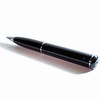 Spy pen in DVICE (SyFy Channel)