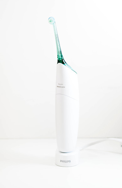 AirFloss in USA TODAY, DVICE (SyFy Channel)