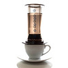 AeroPress in USA TODAY