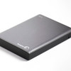 Seagate wireless drive in USA TODAY