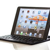 Logitech Ultrathin Keyboard Cover for iPad Mini in USA TODAY