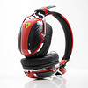 Ferrari headphones in USA TODAY