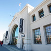 "Profile of Exploratorium's green efforts in its move to San Francisco's Embarcadero<br /> <br />  <a href=""http://news.yahoo.com/landmark-museum-to-reopen-as-most-eco-friendly-institute-on-earth-195905286.html"">http://news.yahoo.com/landmark-museum-to-reopen-as-most-eco-friendly-institute-on-earth-195905286.html</a><br /> <br /> Photo essay of the Exploratorium's opening<br /> <br />  <a href=""http://gizmodo.com/5994274/exploratorium-reborn-inside-san-franciscos-new-shrine-to-innovation"">http://gizmodo.com/5994274/exploratorium-reborn-inside-san-franciscos-new-shrine-to-innovation</a>"