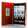 DodoCase Elemental case for iPad Mini