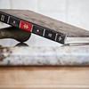 BookBook Mini
