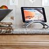 TwelveSouth BookArc for iPad Mini