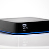WD TV Play in USA TODAY