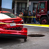 "Manhole explosion in San Francisco <br /> <br />  <a href=""http://sfist.com/2013/04/05/manhole_explodes_on_bush.php"">http://sfist.com/2013/04/05/manhole_explodes_on_bush.php</a>"