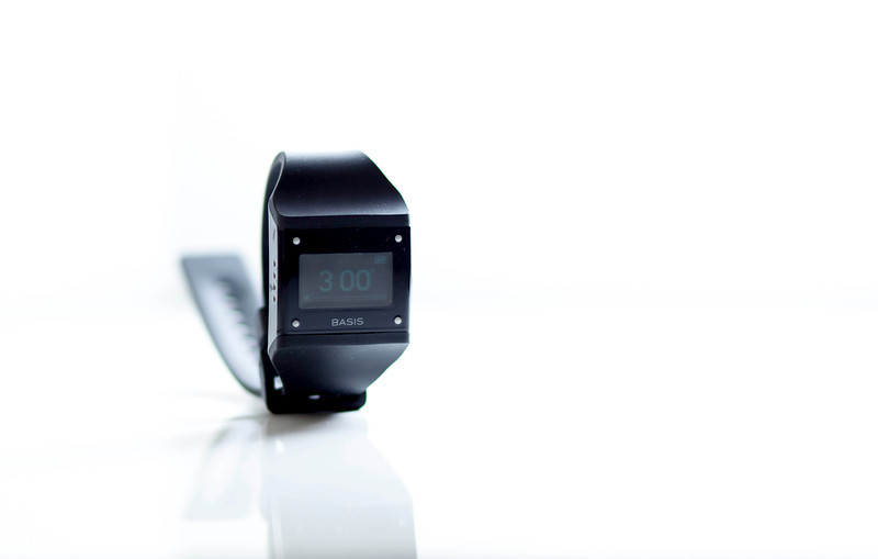 Basis watch in USA TODAY