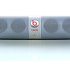 Beats Pill in USA TODAY