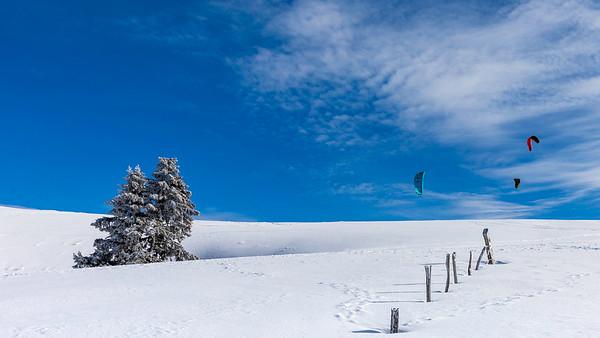 Voiles et neige - IPC_JST_4-18A9307