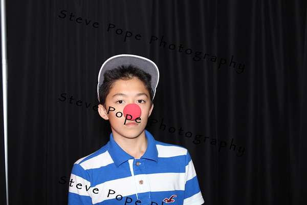 Callanan_8th_Grade_Party_022