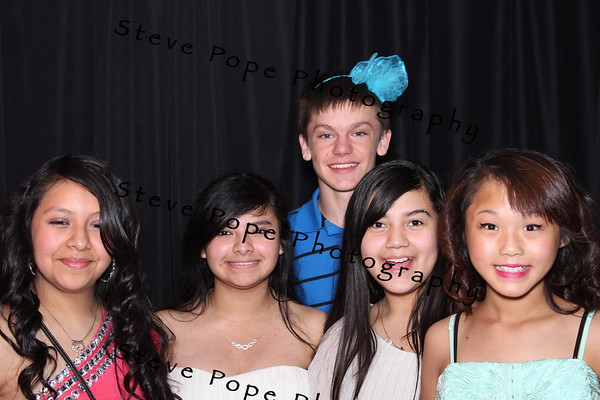 Callanan_8th_Grade_Party_062