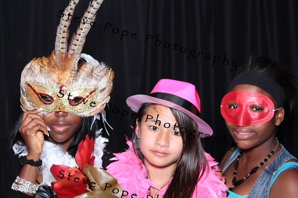 Callanan_8th_Grade_Party_083