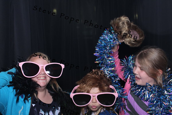 2013_Cowles_Spring_FunFest_006