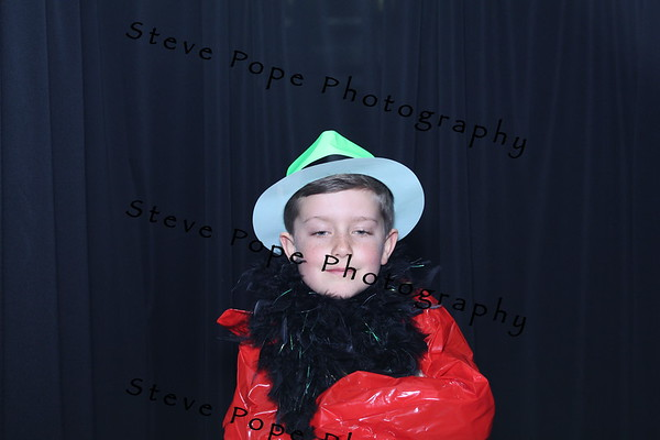 2013_Cowles_Spring_FunFest_021