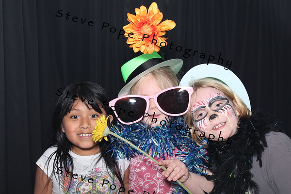 2013_Cowles_Spring_FunFest_018