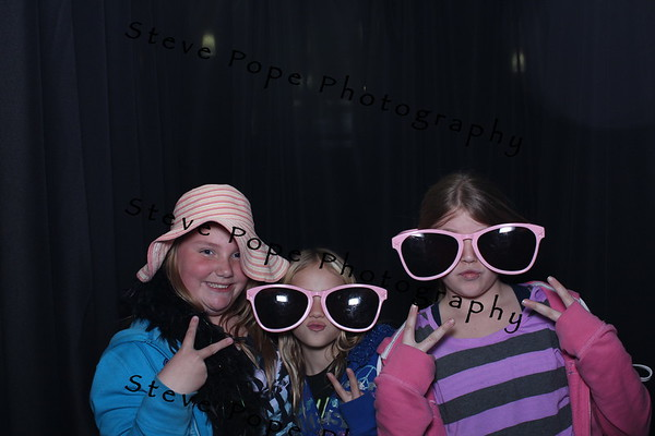 2013_Cowles_Spring_FunFest_001