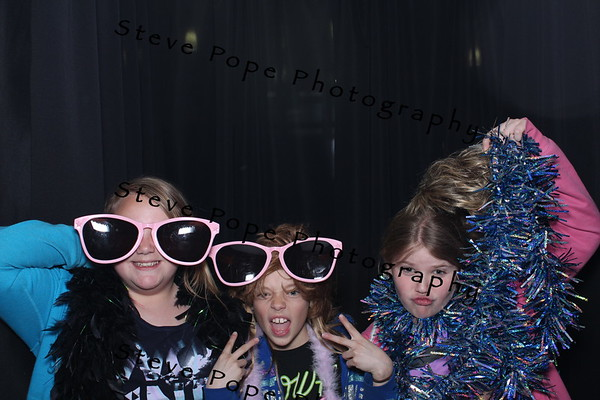2013_Cowles_Spring_FunFest_005