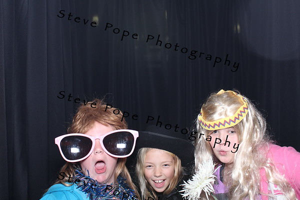 2013_Cowles_Spring_FunFest_008