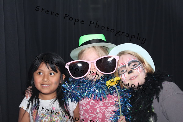 2013_Cowles_Spring_FunFest_017