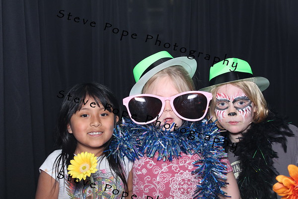 2013_Cowles_Spring_FunFest_019
