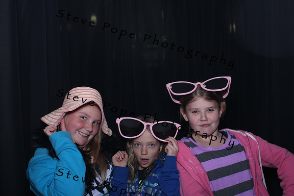 2013_Cowles_Spring_FunFest_003