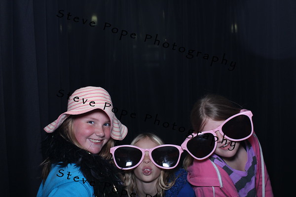 2013_Cowles_Spring_FunFest_002