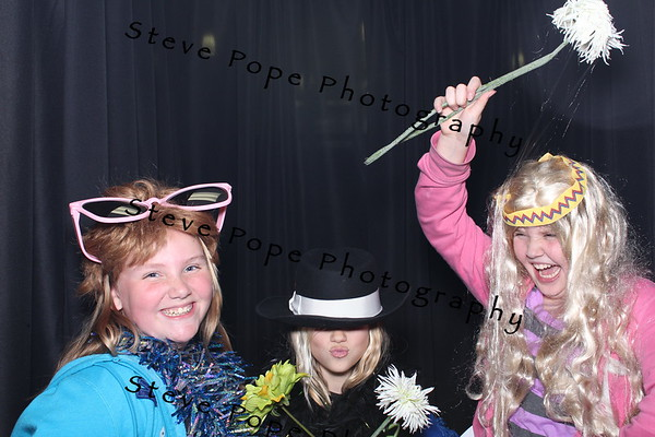 2013_Cowles_Spring_FunFest_009