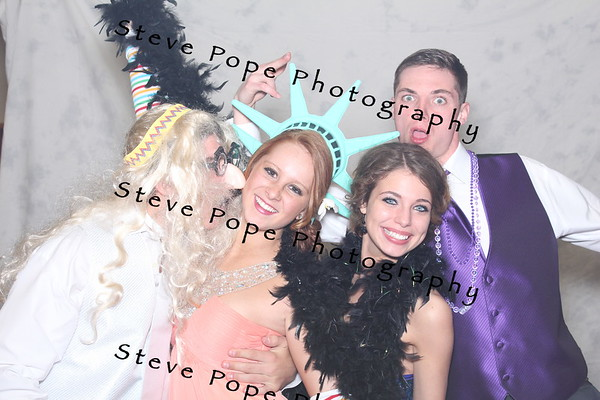 2013_Perry_Prom_017