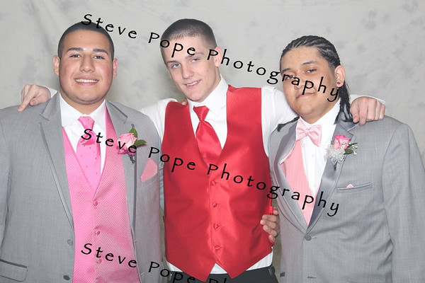 2013_Perry_Prom_010