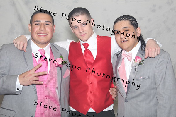 2013_Perry_Prom_011