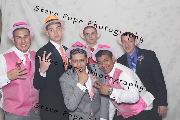 2013_Perry_Prom_018
